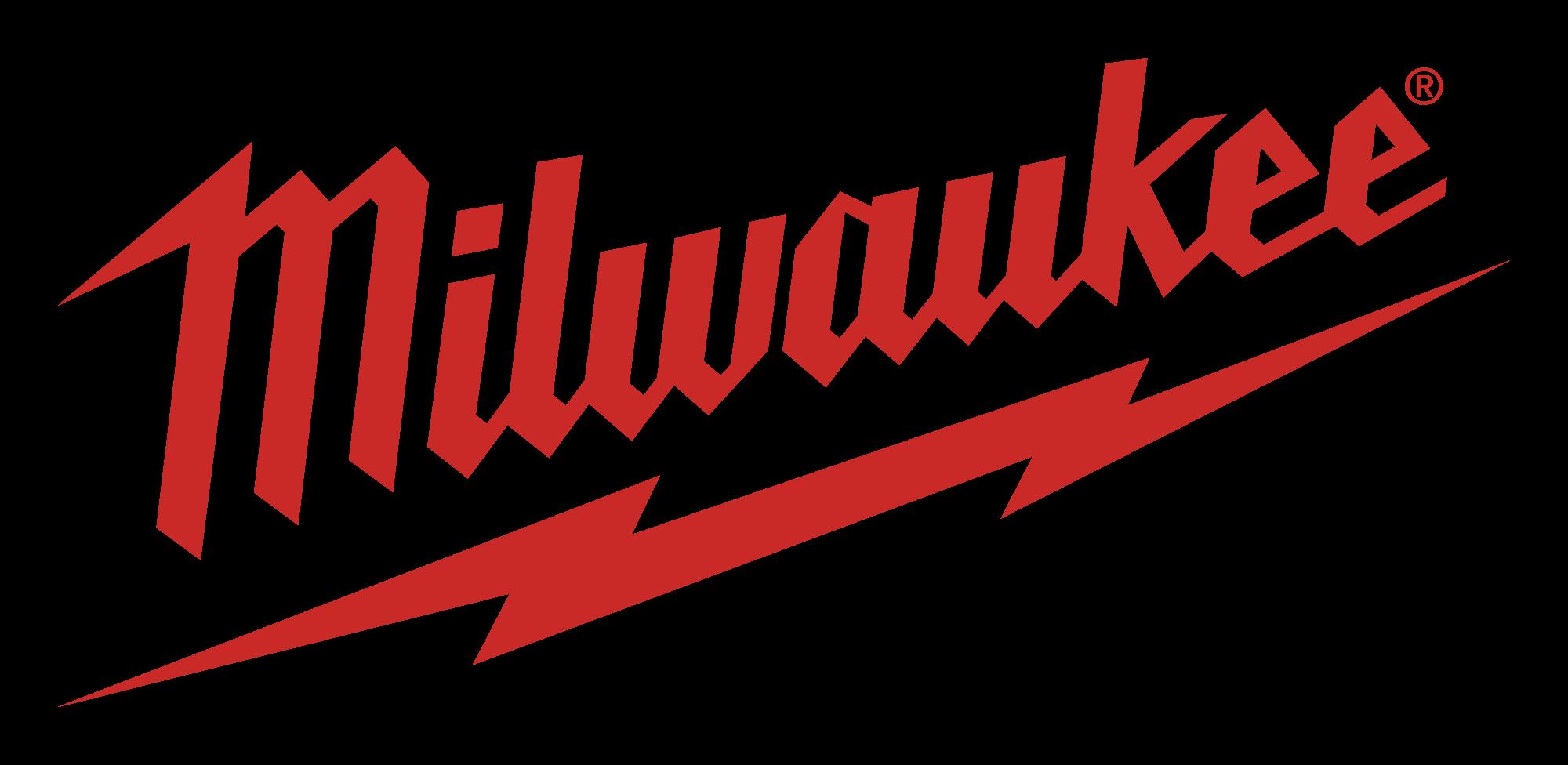 میلواکی